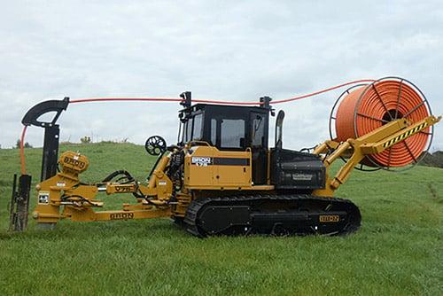 chap-5-plow-500