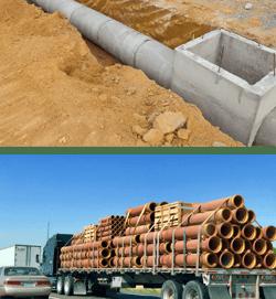concrete-pipe-comp