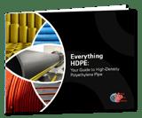 ebook-cover-pillar