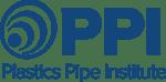 logo-ppi-blue