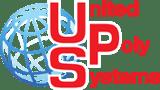 ups_logo100